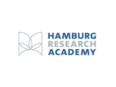 Hamburg Research Academy