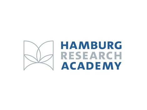 Hamburg Research Academy / ©Hamburg Research Academy (HRA)