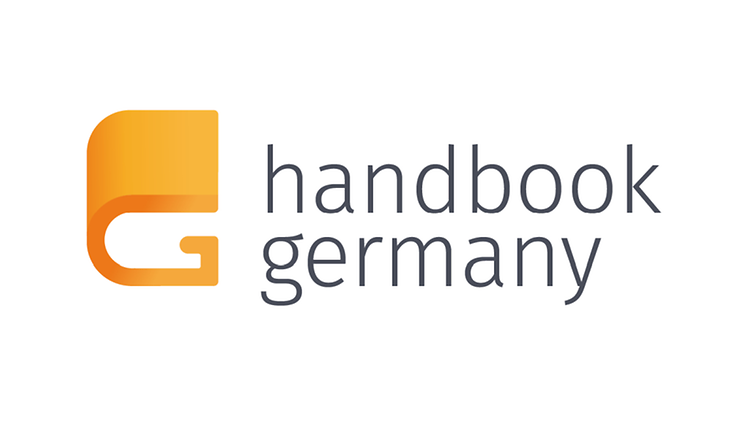 Handbook Germany