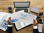 Businessplan – Business Plan / © Rawpixel.com / Fotolia